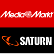 Lucha de poder en el Holding Media-Saturn