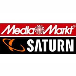 El imperio de Media Markt y Saturn da síntomas de debilidad en el segundo trimestre del año