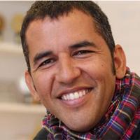 Miguel Bemfica ficha por McCann Erickson, llevará la creatividad mundial de Nestlé