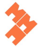 La MMA suma un nuevo socio: Viacom Internacional Media Networks