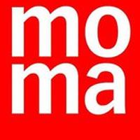 Cannes Lions retira dos leones a Moma Propaganda São Paulo