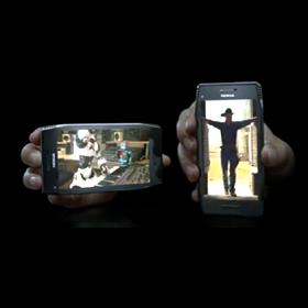 Nokia presenta el nuevo Smartphone X7 con una entretenida campaña publicitaria