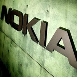 Nokia vuelve a arrojar números rojos en el segundo trimestre del año