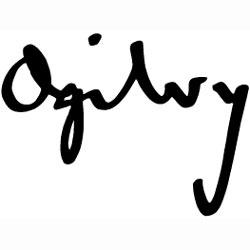 Ogilvy PR, en un momento complicado con las marcas de Unilever
