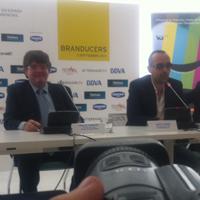 Llega a España el primer foro para marcas y productoras