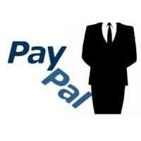 Anonymous y LulzSec organizan un boicot contra PayPal
