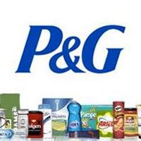 Procter & Gamble, el