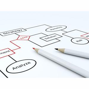 ¿Qué convierte a un planificador en un gran planificador?