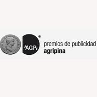 Un certamen publicitario premiará los mejores trabajos de Andalucía
