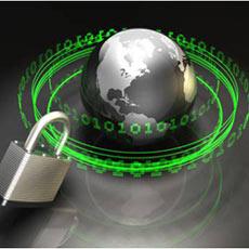 El consejo clave de la agencia al cliente: cuida la privacidad