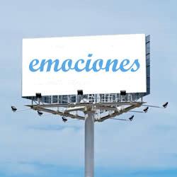 En la publicidad exterior, las emociones son la clave para dejar huella en el consumidor