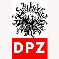 Publicis compra otra agencia brasileña: DPZ