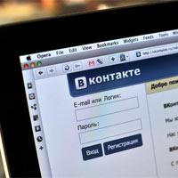 China y Rusia prefieren las redes sociales locales antes que Facebook o Twitter