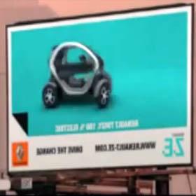 Renault apuesta por el Product Placement junto a David Guetta
