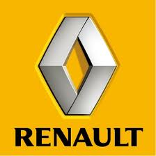 Renault revisa sus acuerdos publicitarios con News International después del escándalo