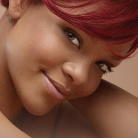 Nivea lanzará un vídeo de realidad aumentada junto a Rihanna