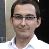 Rodrigo Miranda: