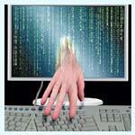 Corea del Sur podría haber sufrido el mayor 'ciberataque' de su historia