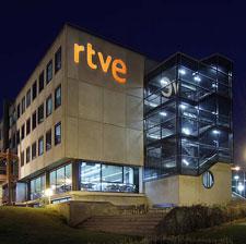 ¿Cómo han cambiado las estrategias de planificación de los anunciantes tras la retirada de publicidad de RTVE?