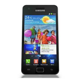 Samsung se acerca al millón de aparatos vendidos por día