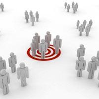 Aumentan los esfuerzos de los vendedores en la segmentación y orientación de clientes