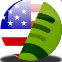 Estados Unidos abre sus puertas a Spotify