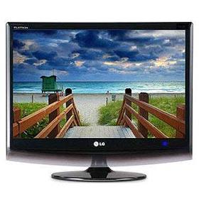 La televisión es el mayor impulsador de compras online