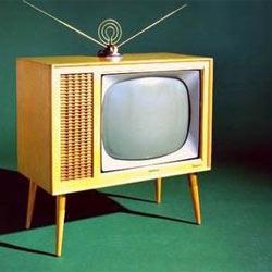 La televisión es el medio más influyente en la formación de opinión