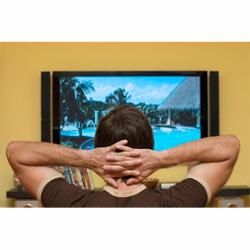 El 20% de la publicidad televisiva es ya en alta definición