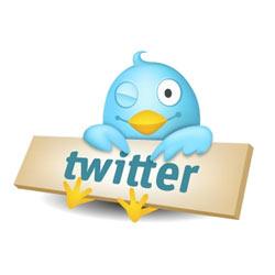 Twitter anuncia un nuevo servicio de publicidad