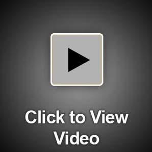 La publicidad en vídeo online necesita favorecer la interactividad para llegar a la audiencia