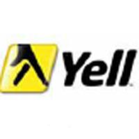 Bazaarvoice ayudará a Yell a ofrecer servicios de gestión para Pymes en redes sociales