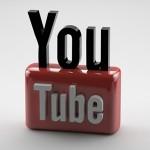 La historia publicitaria de YouTube desde su fundación en 2005