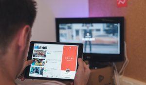 El vídeo más largo de YouTube dura más de un año y fue publicado por error de Google