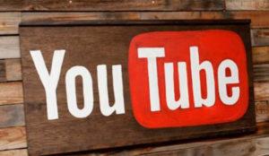 6 ventajas que ofrece YouTube para nuestra estrategia de marketing