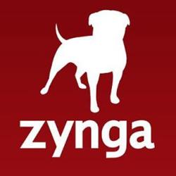 Zynga se prepara para la mayor OPV de Wall Street valorada en 1.000 millones de dólares
