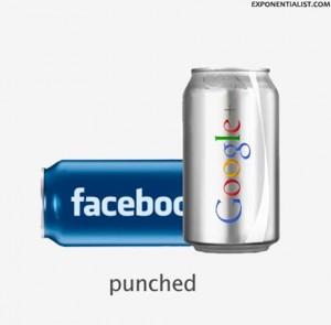 Google+ se alía con el Pop Art
