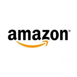 Amazon venderá libros propios en tiendas de todo el mundo
