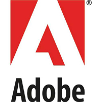 Adobe lanza Digital Enterprise Platform para ayudar en las acciones de marketing de las empresas