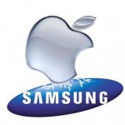 Holanda prohíbe la venta e importación de los móviles Samsung