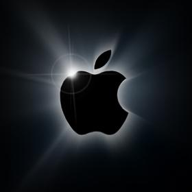 La suscripción a programas televisivos en iTunes será la nueva estrategia de Apple