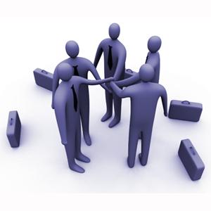 El marketing online B2B debe tener en cuenta la valoración de las campañas