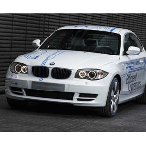 Cae la inversión publicitaria en el sector del automóvil en España