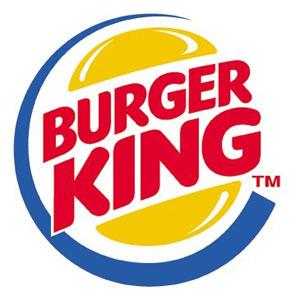 Burger King estudia contratar a Flavia Faugères como su nueva OCM global