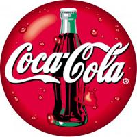Coca-Cola busca una agencia para explotar la web social