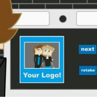 Una versión del fotomatón, nueva plataforma para los anunciantes