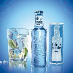 Kas revela el secreto del mejor gin tonic del mundo