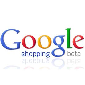 Ezequiel Vidra explica el funcionamiento de Google Shopping en su llegada a España