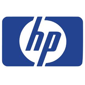 Las acciones de HP caen un 23% tras anunciar la separación de la división de PCs