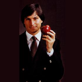 La historia del iGod: Steve Jobs en sus inicios